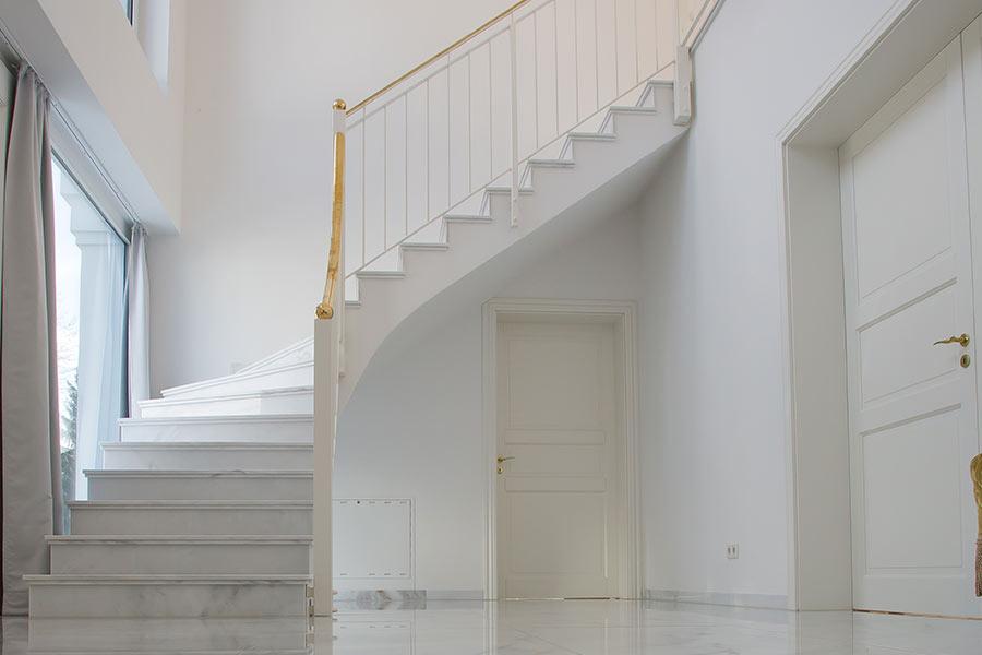 lasa-treppe-marmor2