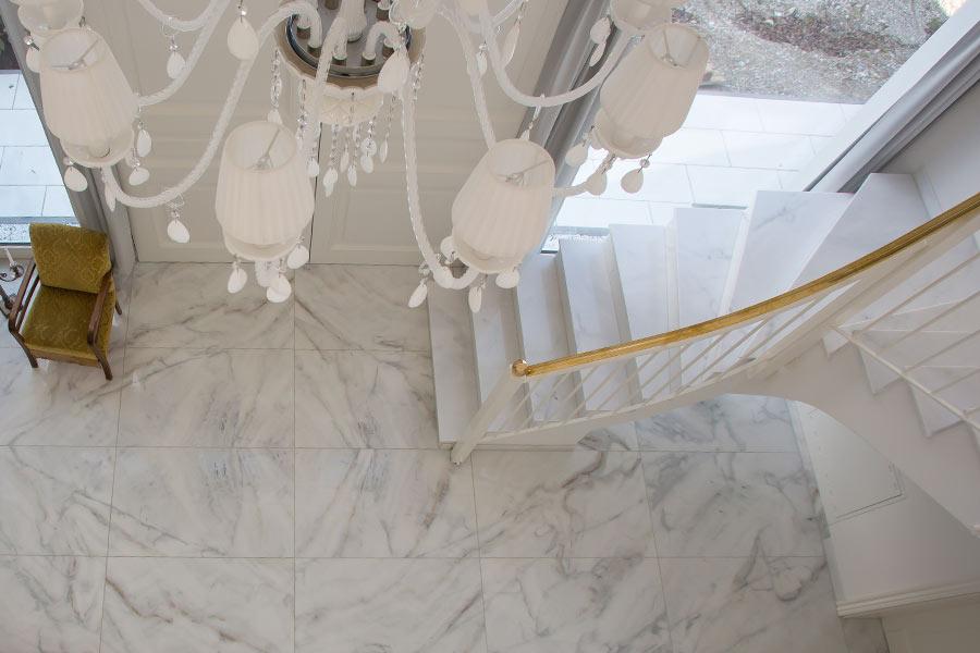 lasa-treppe-marmor3