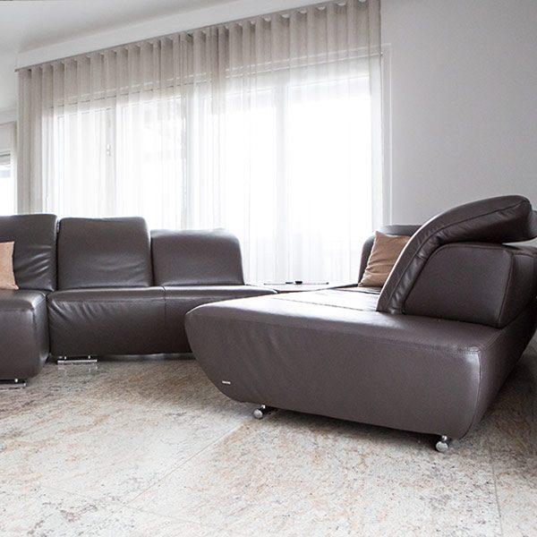 bodenbelag-sofa