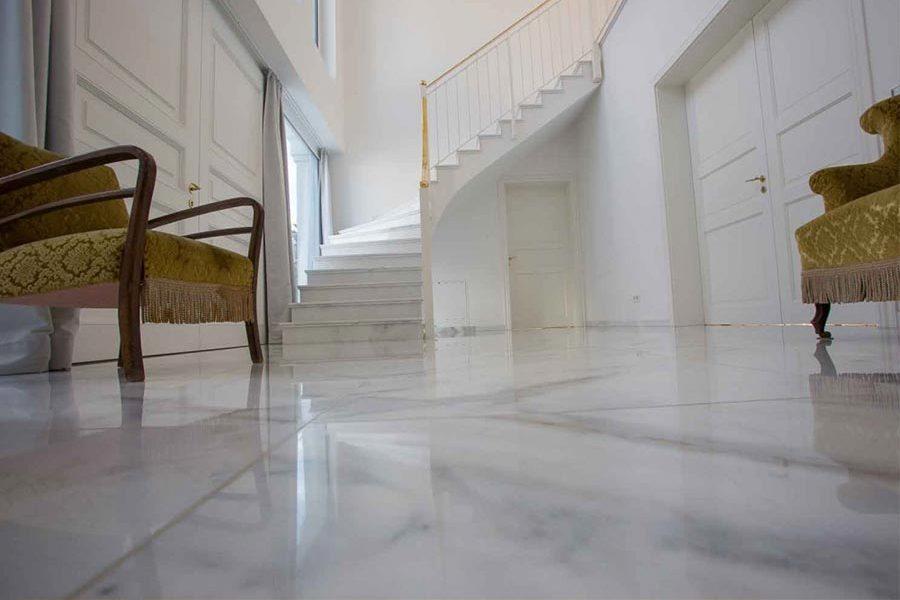 bodenplatten-marmor-lasa1