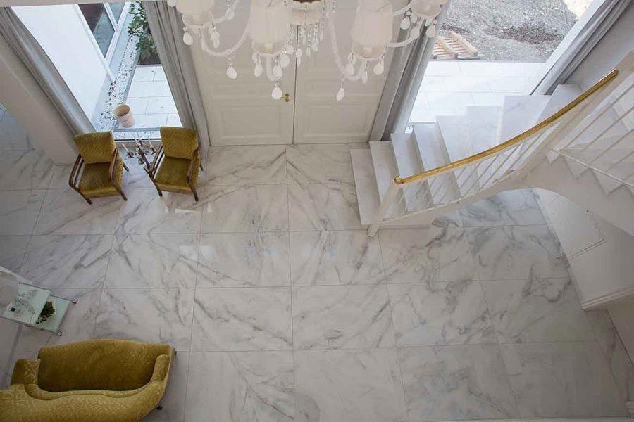 bodenplatten-marmor-lasa2