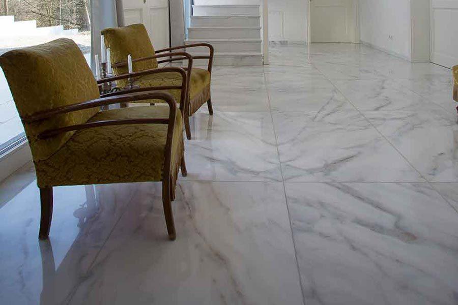 bodenplatten-marmor-lasa3