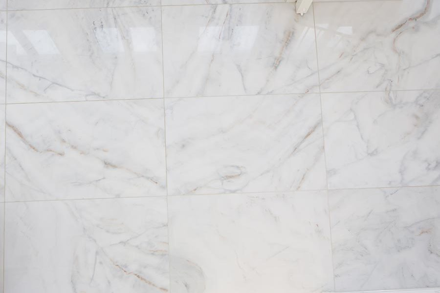 bodenplatten-marmor-lasa4