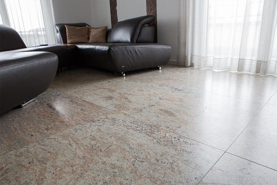 bodenplatten-marmor-livory-cream5