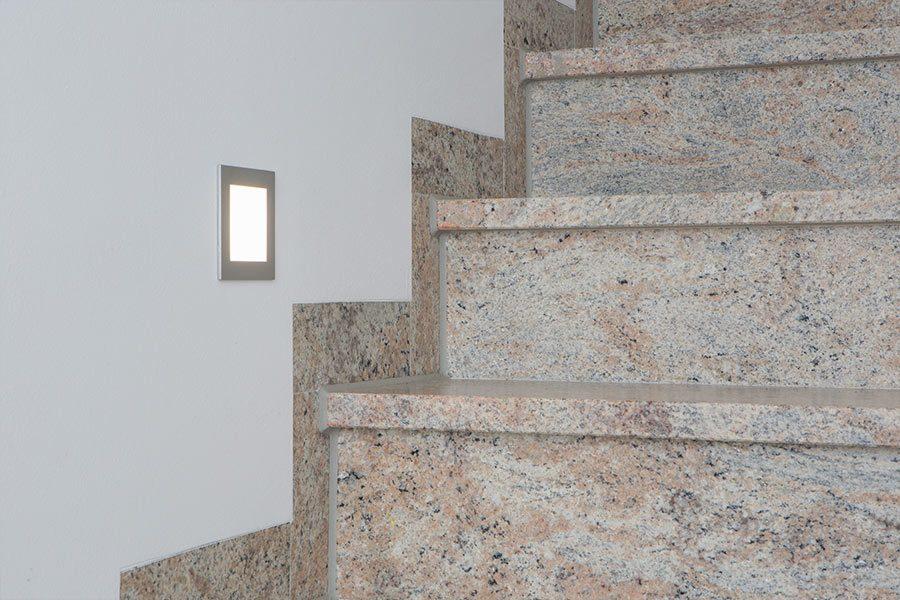 ivory-cream-marmor-treppe2