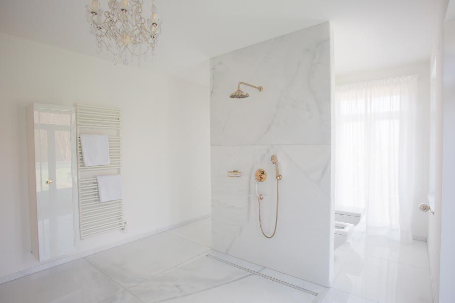 lasa-marmor3
