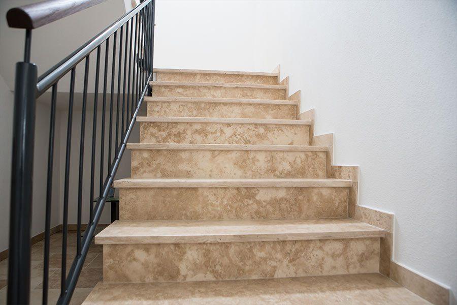 travertin-marmor-treppe1