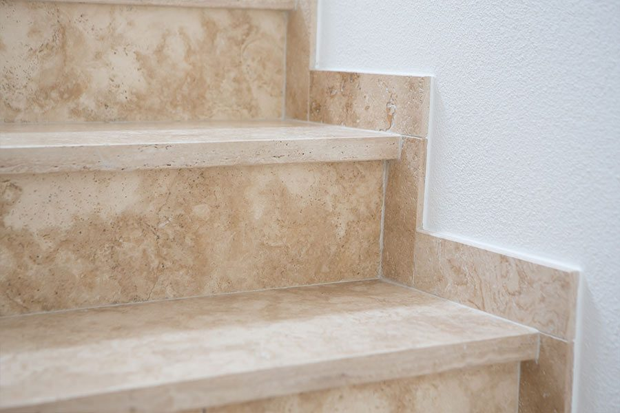 travertin-marmor-treppe2