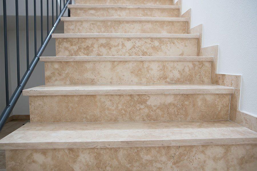 travertin-marmor-treppe3